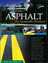 Asphalt The Sustainable Pavement